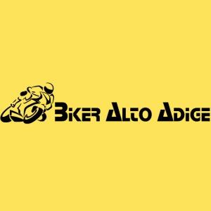 BikerAltoAdige Snap