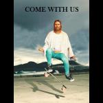 Jesus Skate