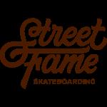 SF Logo 2.0