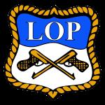 LOP_LOGO