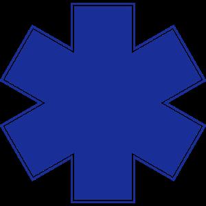 ambulancier_logo
