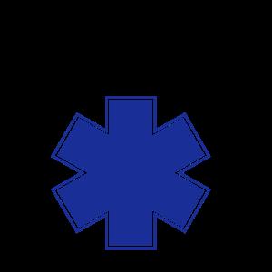 ambulancier logo 6