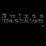 Ewiges Wachstum_join