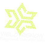 Pixel Playground yellow.png