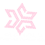 Pixel Playground pink.png