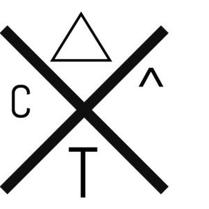 Logomakr 5vFQYG png