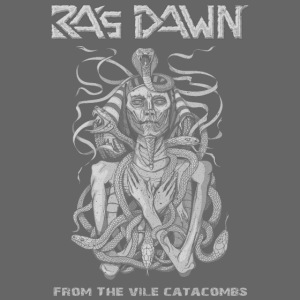 Vile Catacombs_worn4