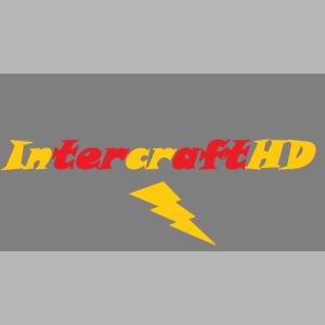 intercraft png
