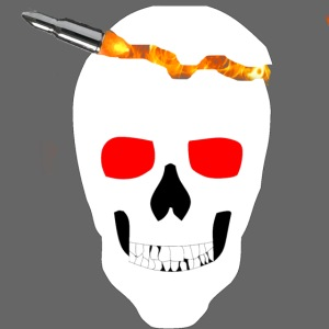 Skull pic png