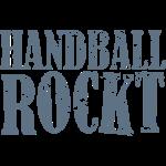 Handball_Rockt