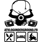 logo_eat_sleep_quad_atvlogunderground