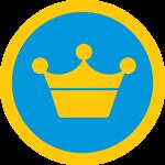 foursquare - supermayor