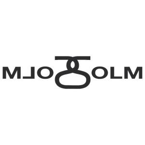 Solm_Logo-2