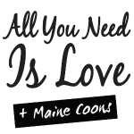 All You Need Is Coons