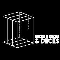 Decks & Decks & Decks