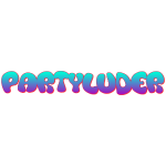 partyluder