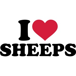i-love-sheeps-texte