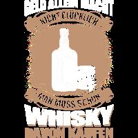 Whisky kaufen