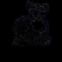 bear best friend