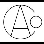 aoc_bw_thin