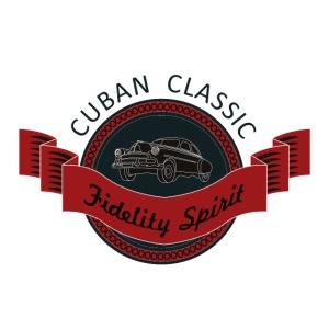 Cadillac Banner