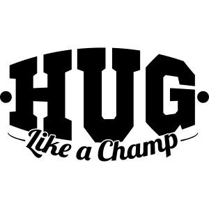 Hug70