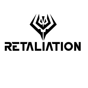 Retaliation_icon_logotype