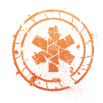 CRASH-Logo_used_look_Prin
