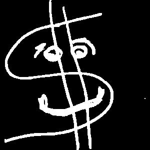 Din € r