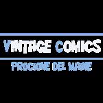 logo_maglietta_procione