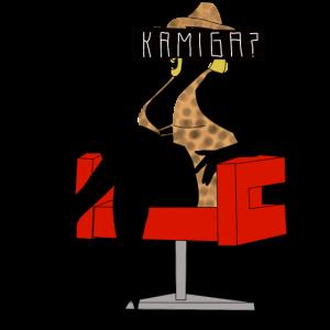 Kamiga