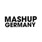 MASHUP-GERMANY LOGO16