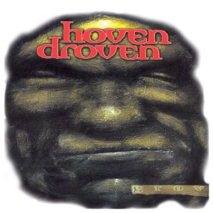 Hoven Grov Cover