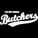 Dexter Bay Harbor Butcher