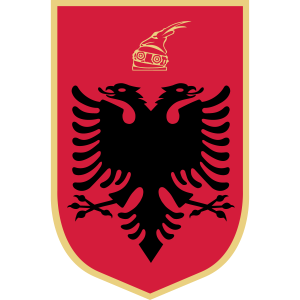 Coat_of_Arms_of_Albania