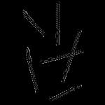Zippverschluss_9