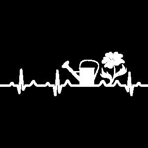 Garten - Heartbeat