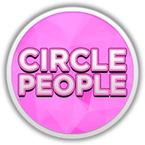 CirclePoopple png