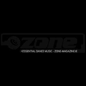 ZONE_LOGO_Boarder_WEBL