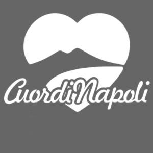 CuordiNapoli