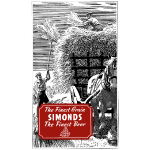 simonds_haymaking.png