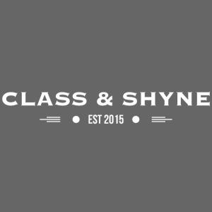 C S Logo 2016