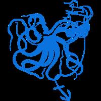 Krakenmaster_royal