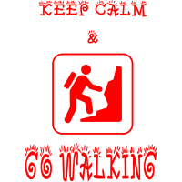 GO_WALKING