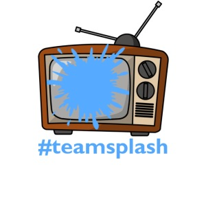 #teamsplash