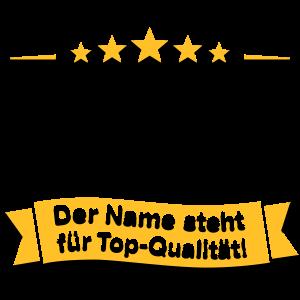 Jan – Der Name steht für Top-Qualität!