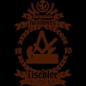 tischler handwerk