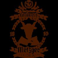 metzger handwerk