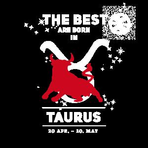taurus Stier Horoskop Tierkreiszeichen Astrologie