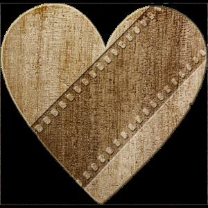 Love - Film